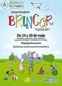 Shopping Bonsucesso x Alfamec2705151432765478